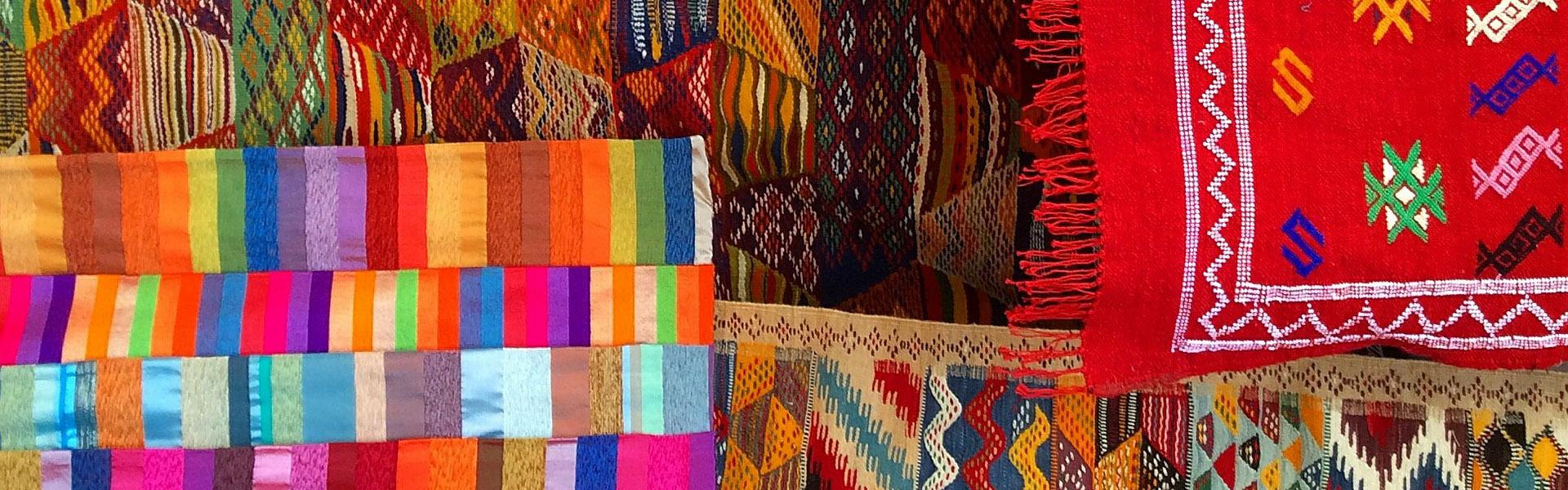 איהטקס - כל השטיחים במקום אחד
