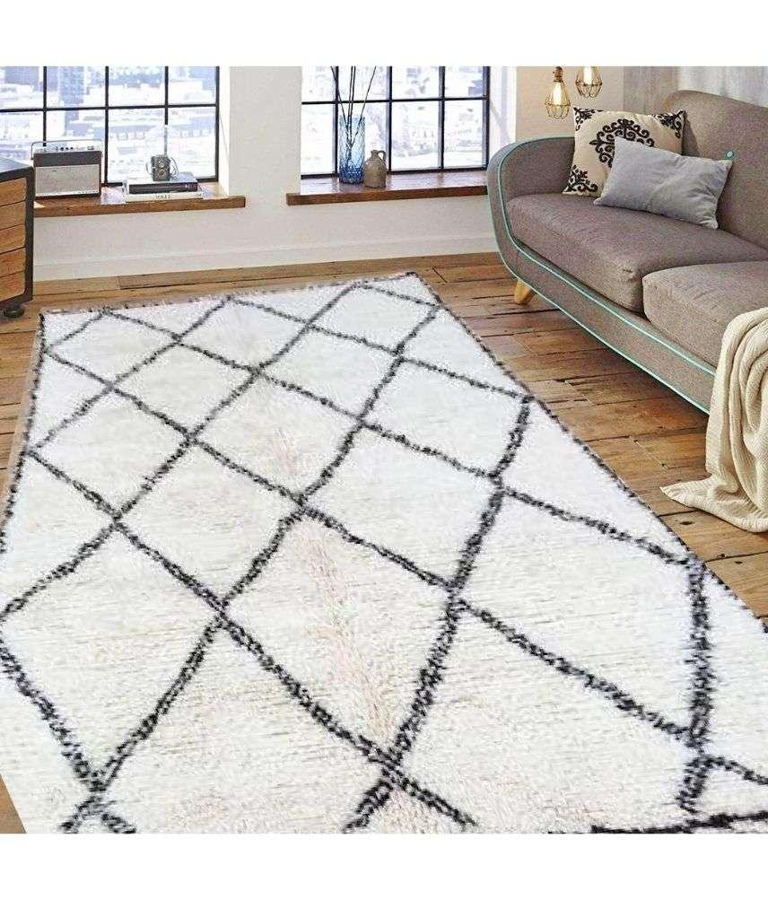 שטיח ברבר מרוקאי 02